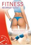 Fitness - Abdominales Y Glúteos