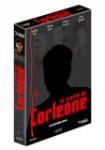 El Capo de Corleone: La Serie Completa