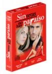 Sin Tetas no Hay Paraíso: 2ª Temporada 1ª Parte