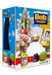 Bob y sus Amigos. Una Navidad para recordar: Edición Limitada + Gorro