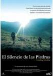 El Silencio de las Piedras (Scouting Gredos)