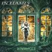 Whoracle (In Flamesl) (CD)