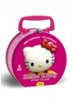 Pack Metálico Hello Kitty: La Serie Completa