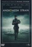 Andromeda Strain (Miniserie)