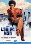 The Ladies Man (El Terror de las Chicas)