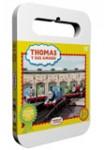 El Tren Thomas y sus Amigos: Vol. 3