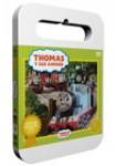 El Tren Thomas y sus Amigos: Vol. 4