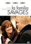 La Familia Savages