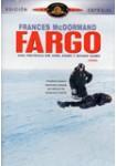 Fargo: Edición Especial