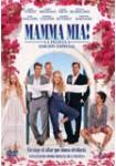 Mamma Mia!: (Ed. Horizontal)
