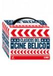 Maleta Clásicos del Cine Bélico