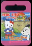 Hello Kitty y sus Amigos: Vol. 3 - El Gato con Botas