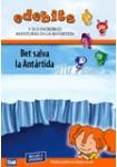 Edebits Vol. 3 - Bet Salva la Antártida