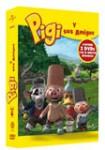 Pack Pigi y sus Amigos: Vol. 6