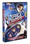 Space Chimps (Misión Espacial)