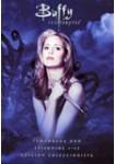 Buffy Caza Vampiros: 1ª Temporada: Edición Coleccionista
