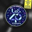 Los 40 Classic: CD(2)