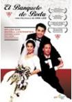 El Banquete De Boda (1993)