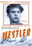 Westler (VERSIÓN ORIGINAL)