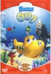 Bucea Olly: Los Exploradores del Océano y La Gran Aventura. Volumen 1