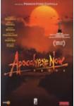 Apocalypse Now Redux (Ed. Especial + Libro)