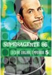 Superagente 86 - La Serie Original: Temporada 5