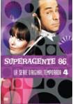 Superagente 86 - La Serie Original: Temporada 4