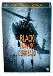 Black Hawk Derribado (Ed. Horizontal)