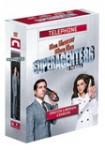 Superagente 86 de Película: Edición Limitada Zapatófono
