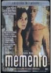 Memento (Estuche Metálico)