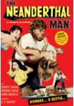 The Neanderthal Man (El Hombre de las Cavernas): Edición Limitada (VERSIÓN ORIGINAL)