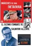 Imágenes de una Dictadura + El Último Combate de Salvador Allende