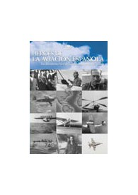 Héroes de la Aviación Española