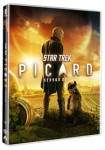 Star Trek: Picard - 1ª Temporada