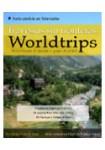 Worldtrips Travesias sin Fronteras Vol 1