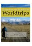 Worldtrips Travesias sin Fronteras Vol 2