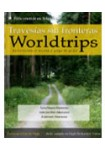 Worldtrips Travesias sin Fronteras Vol 3