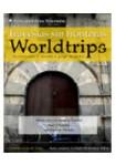 Worldtrips Travesias sin Fronteras Vol 4