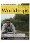 Worldtrips Travesias sin Fronteras Vol 5