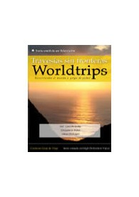 Worldtrips Travesias sin Fronteras Vol 6