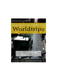 Worldtrips Travesias sin Fronteras Vol 7