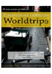 Worldtrips Travesias sin Fronteras Vol 7