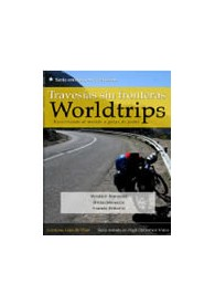 Worldtrips Travesias sin Fronteras Vol 8