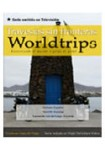 Worldtrips Travesias sin Fronteras Vol 9