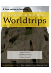 Worldtrips Travesias sin Fronteras Vol 11