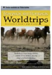 Worldtrips Travesias sin Fronteras Vol 12