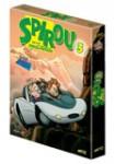 Spirou Vol. 3