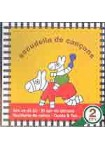 Escudella de Cançons : CD(2)