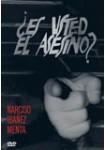 ¿Es Usted El Asesino?: Serie Completa
