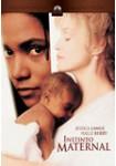 Instinto Maternal (1995)